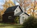 Le Cottage chalet a louer cantons-de-l'est (1)