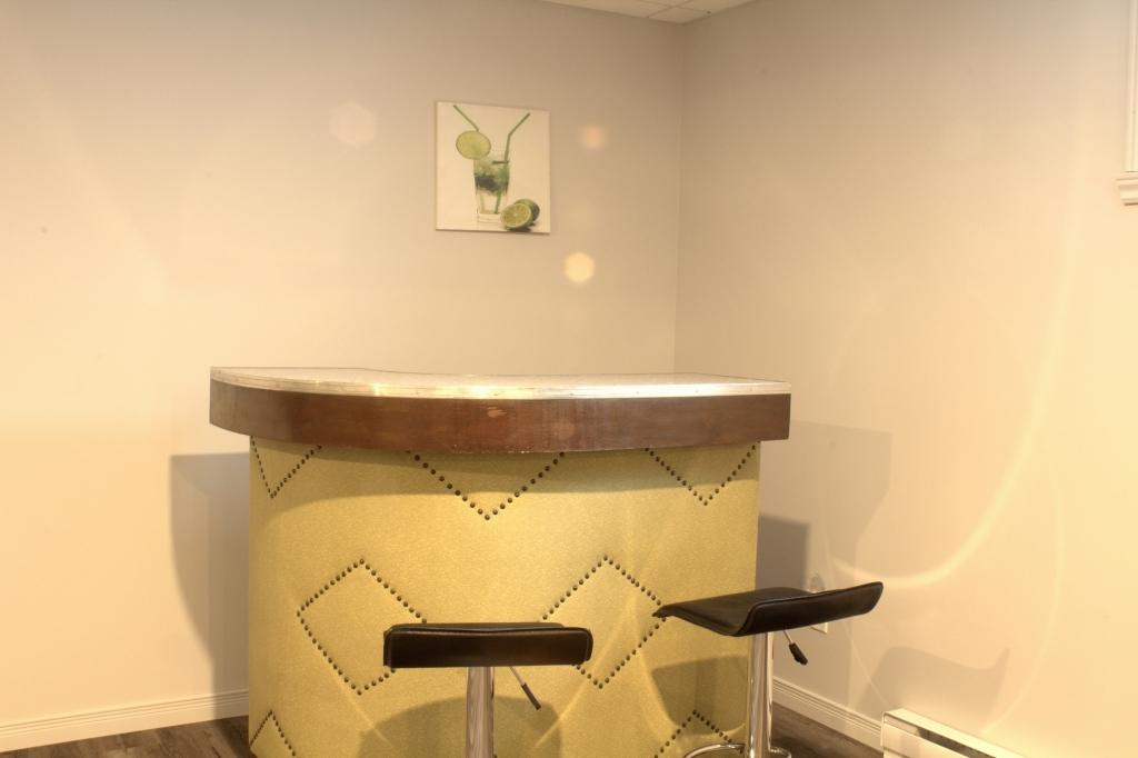 Temperature ideale salle de bain pour bebe - Temperature ideale chambre bebe ...
